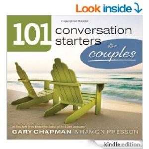 101conversation
