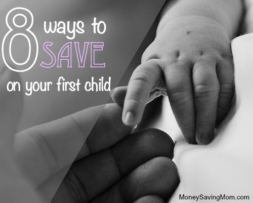 8 ways to save