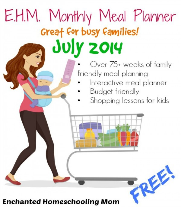 EHM-Monthly-Meal-Planner-July-2014