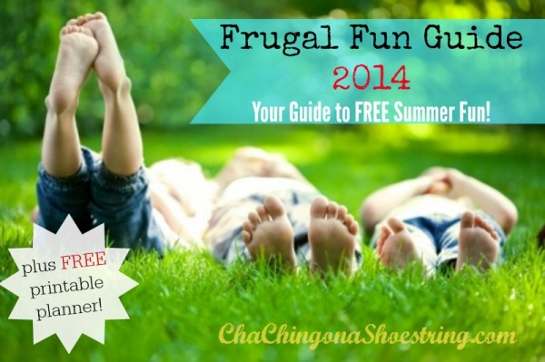 Free-Stuff-to-Do-this-Summer1
