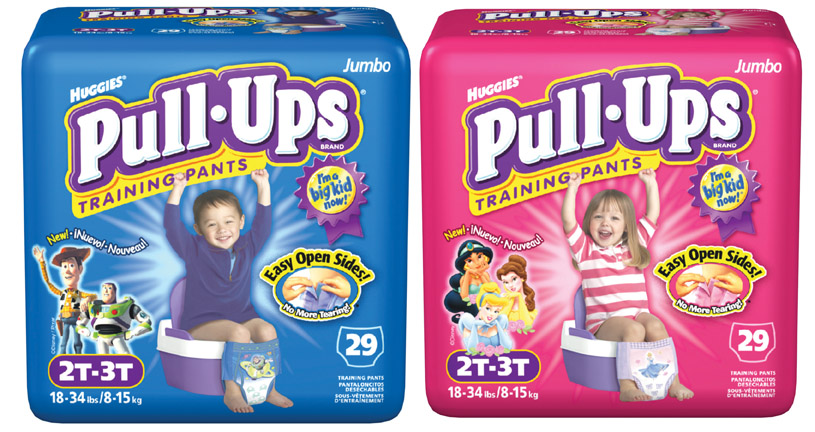 Huggies-Pull-Ups-
