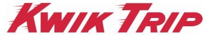 Kwik-trip
