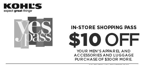 The man shop coupons