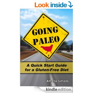 goingpaleo