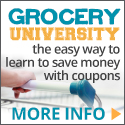 Grocery Univeristy
