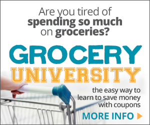 Walmart grocery pickup using coupons savings catcher and ebt save fandeluxe Image collections