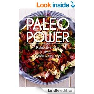 paleopower