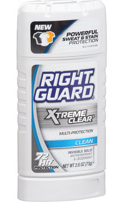 right-guard-coupon