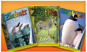 zoo-books-magazine-300x181