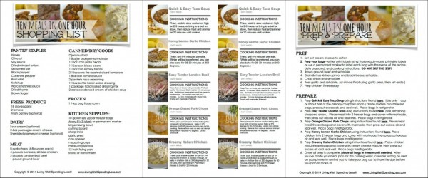 10-Meals-in-One-Hour-Printables-Image-1024x428