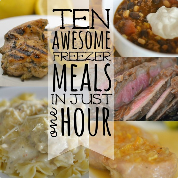 10-Meals-in-an-Hour-Square-Final-1024x1024
