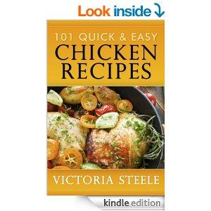 ultimate rice cooker cookbook pdf free download