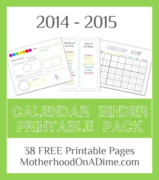 "for ""2015 Cute Yearly Printable Calendar/page/2"" – Calendar 2015 ..."