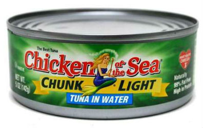 Chicken_of_the_Sea_Canned_Tuna_In