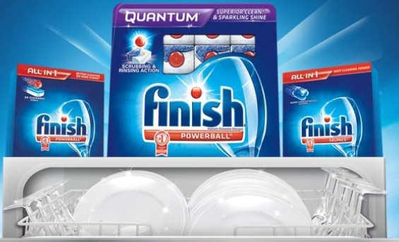 Free-Sample-of-Finish-Dishwasher-Tablets