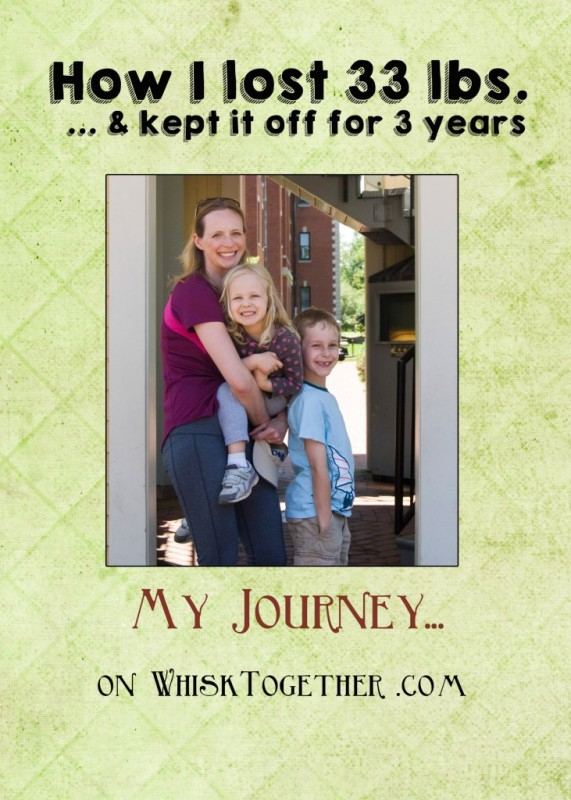 Lose-30-pounds-731x1024
