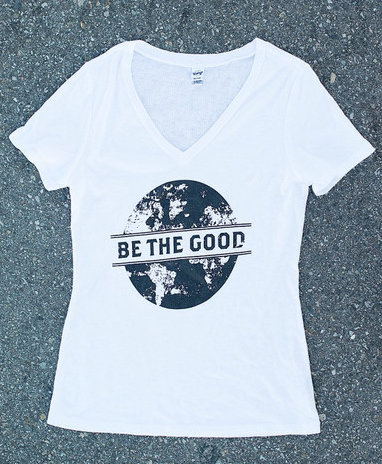 55% off Cents of Style Tees + FREE Shipping!