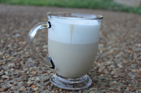 Coffee espresso machine grinder
