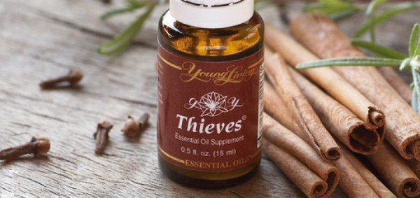 Young-Living-Thieves-essential-oil-720x340