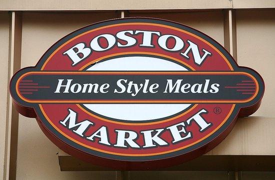 boston market.preview