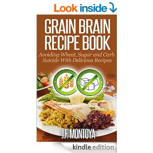 Free ebooks grain brain recipe book natural vitamin water paleo download a free copy of grain brain recipe book avoiding wheat sugar and carb suicide with delicious recipes forumfinder Gallery