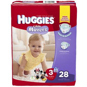 huggies-little-movers