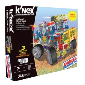 knex-truck-300x300