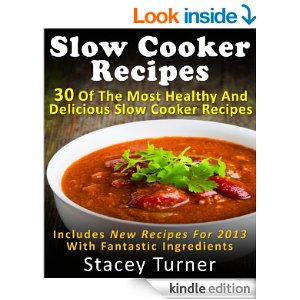 Free ebooks your goals this year fast gluten free Quick and healthy slow cooker recipes