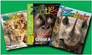 zoobooks-magazine-300x181
