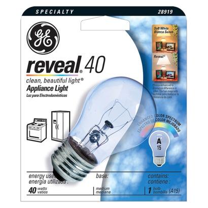 Target Free Ge Light Bulbs After Coupons Money Saving