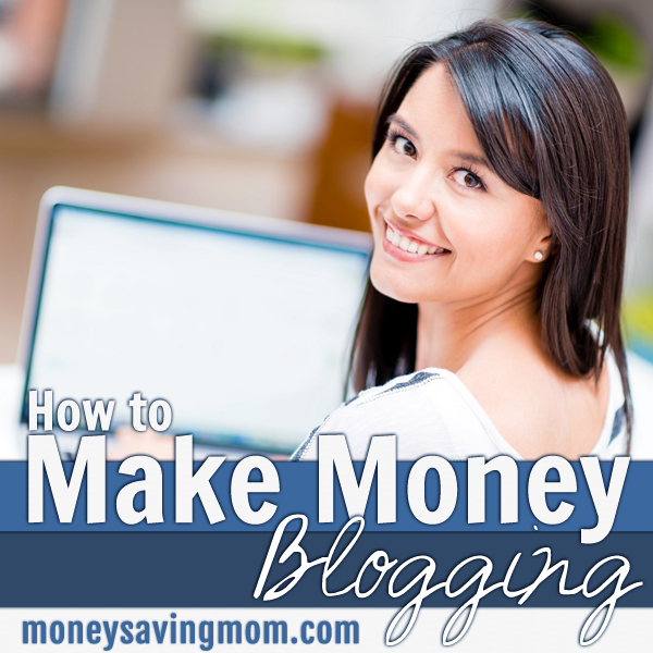 How-to-Make-Money-Blogging-FB-2