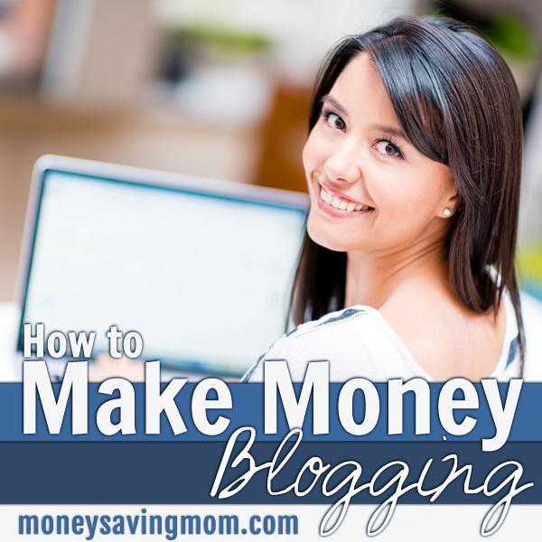 How-to-Make-Money-Blogging-FB-2