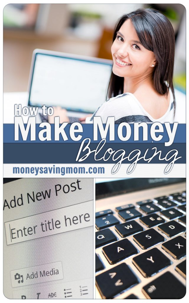 How-to-Make-Money-Blogging-Pin-2