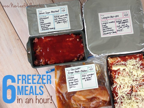 How-to-make-six-freezer-meals-in-an-hour