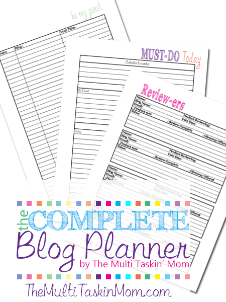 The-Complete-Blog-Planner-by-The-Mult-Taskin-Mom