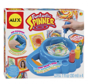 alex-spinner-set-300x287