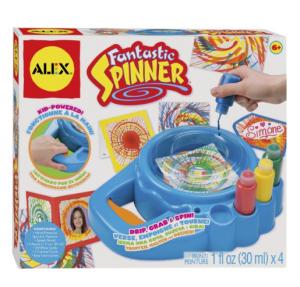 alex-spinner-set-300x287
