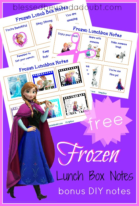 frozen-lunch-box-notes
