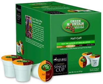green_mountain_k_cups