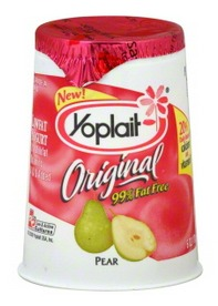 krogerfreefridaydownloadyoplait