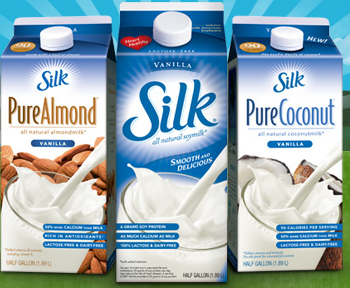 Our Free Silk Coupons and Printables for November will save you and your family money. Find more savings for Silk at warehousepowrsu.ml