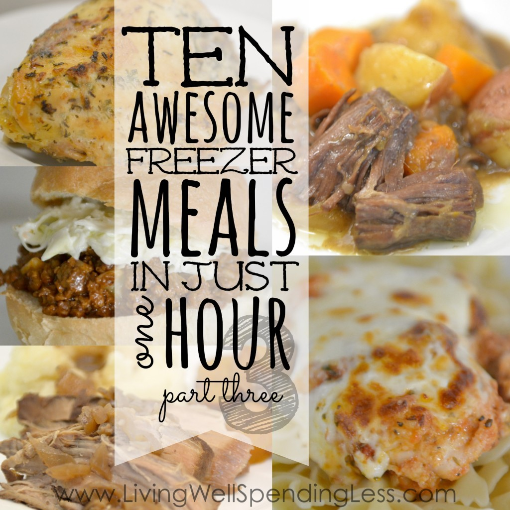 10-Meals-in-an-Hour-3-Square-1024x1024