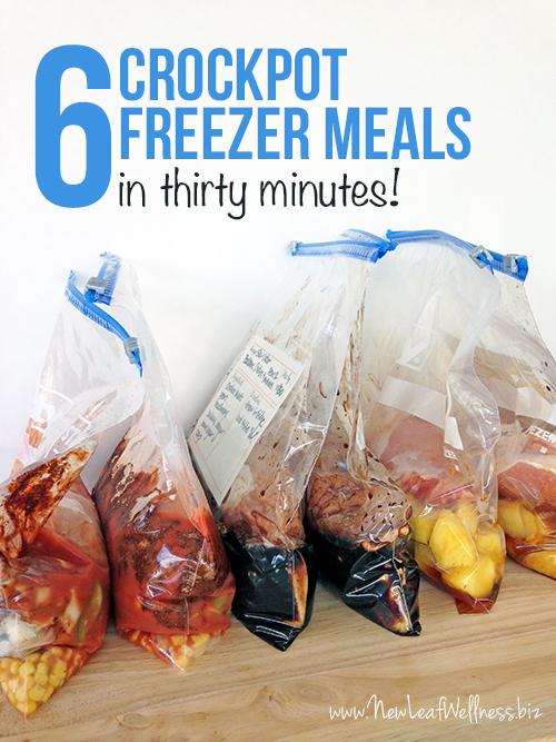 6-Crockpot-Freezer-Meals-in-30-Minutes