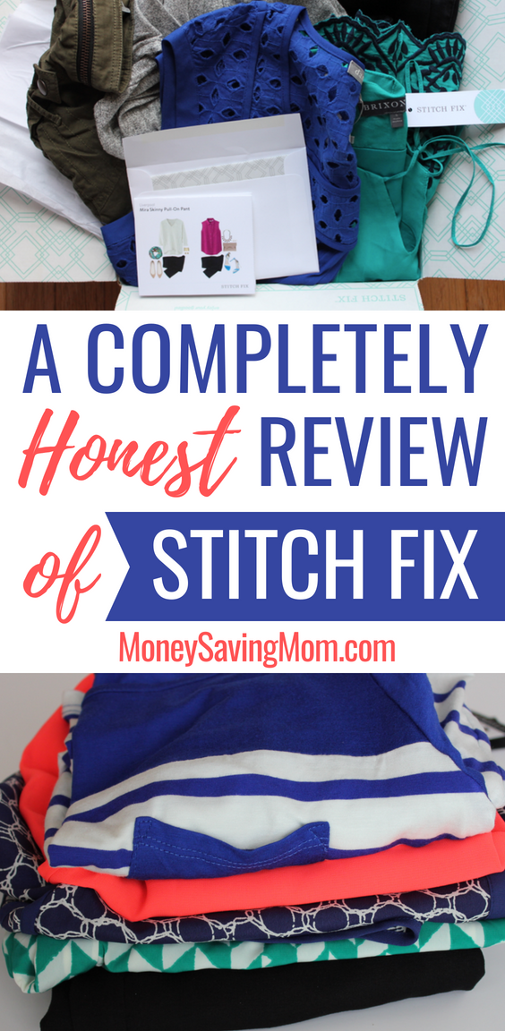 369643fa6596a My Completely Honest Stitch Fix Review - Money Saving Mom®   Money ...