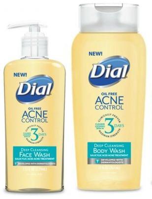 Dial-Acne-480x405