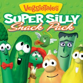 Silly-Song-Snack-Pack
