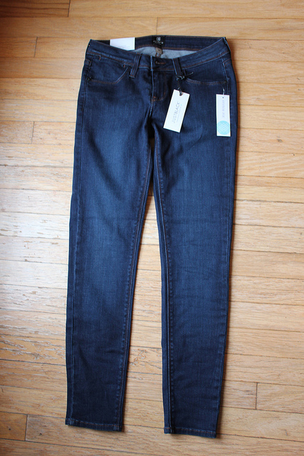 Stitch Fix Jeans