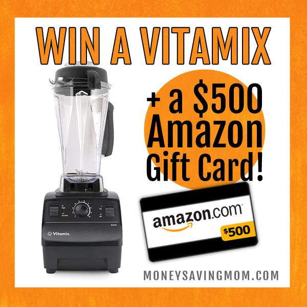 Win-a-Vitamix-FB