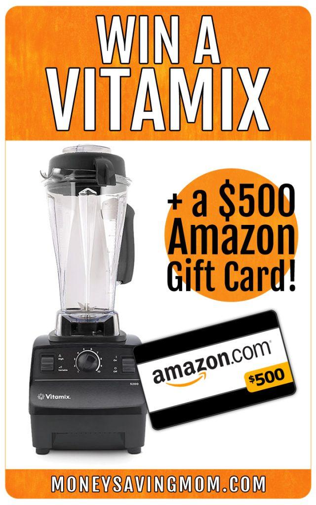 Win-a-Vitamix-Pin