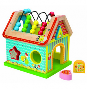 alex-toys-shape-sorter-296x300